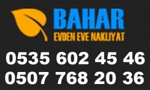 bahar-new