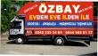 ozbay3.jpg