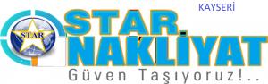 star-nakliyat-evdeneve.png